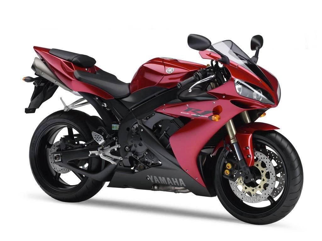 motorcycle title loans mesa