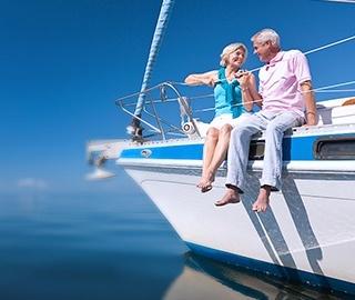 fast-cash-boat-loan