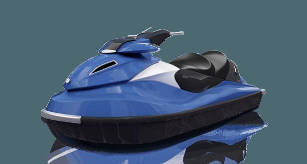 boat title loans mesa