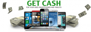 Pawn Cell Phones and get the cash you need today. Tablets excluded.