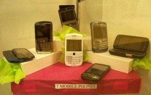 Pawn Cell Phones from all Carriers (T-mobile for example)