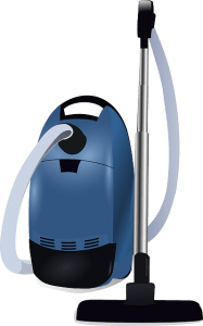 Pawn Vacuums Mesa