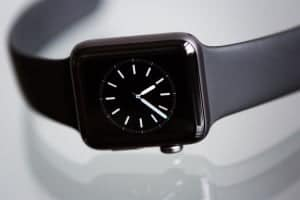 Sell Apple Watch - B & B Pawn and Gold